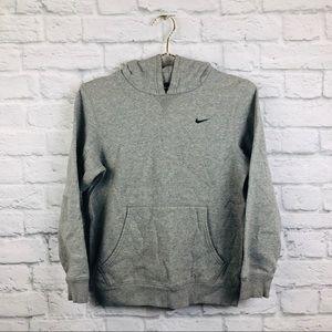 Nike Shirts & Tops - Nike Boys Large Hoodie